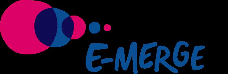 E-Merge